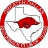 Greater Dallas Razorback Club